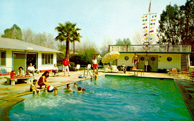 museumsanfernandovalley-pool