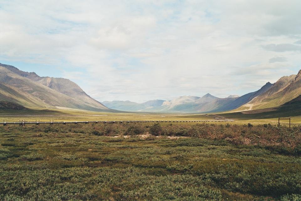 sambunaris-alaska-