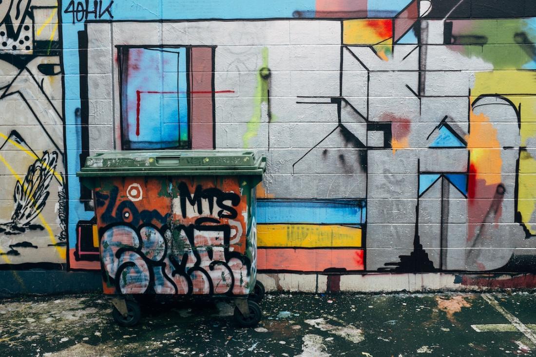 graffiti-1-1200