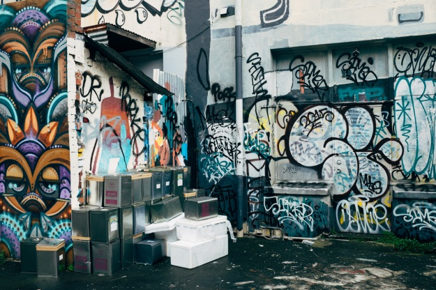 graffiti-2-1200