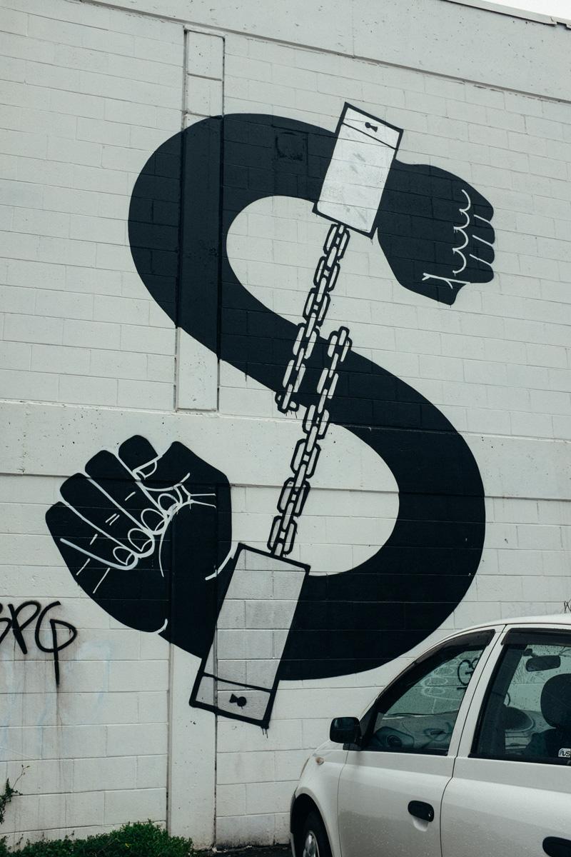 graffiti-3-1200