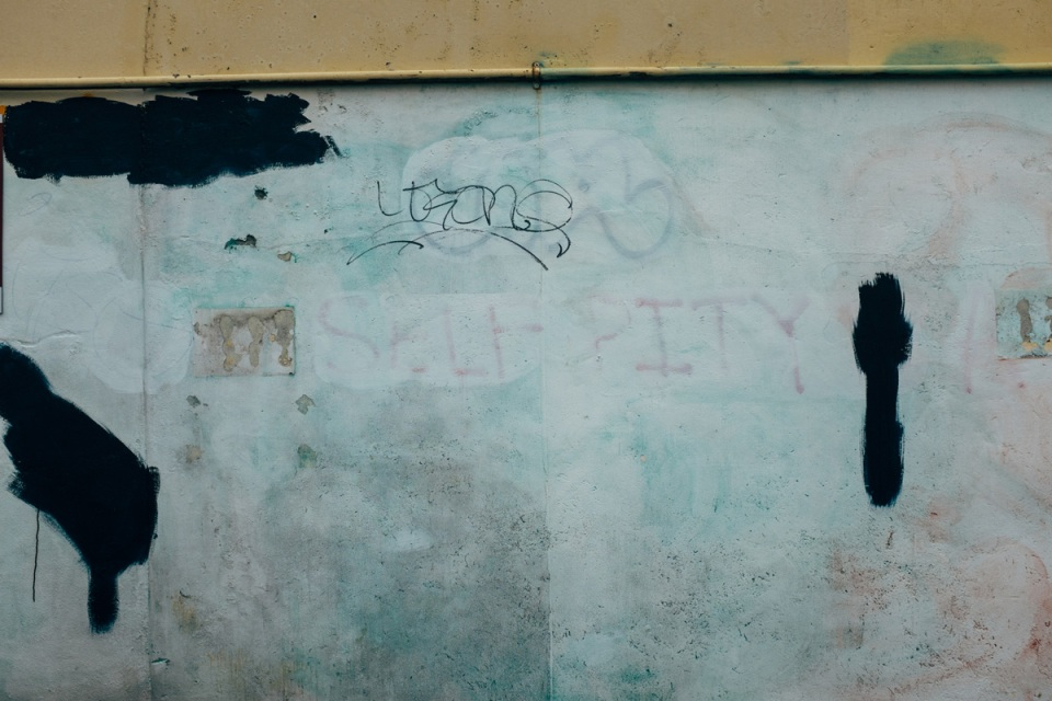 graffiti-4-1200
