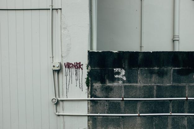 graffiti-5-1200