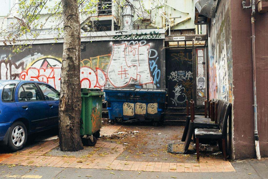 graffiti-7-1200