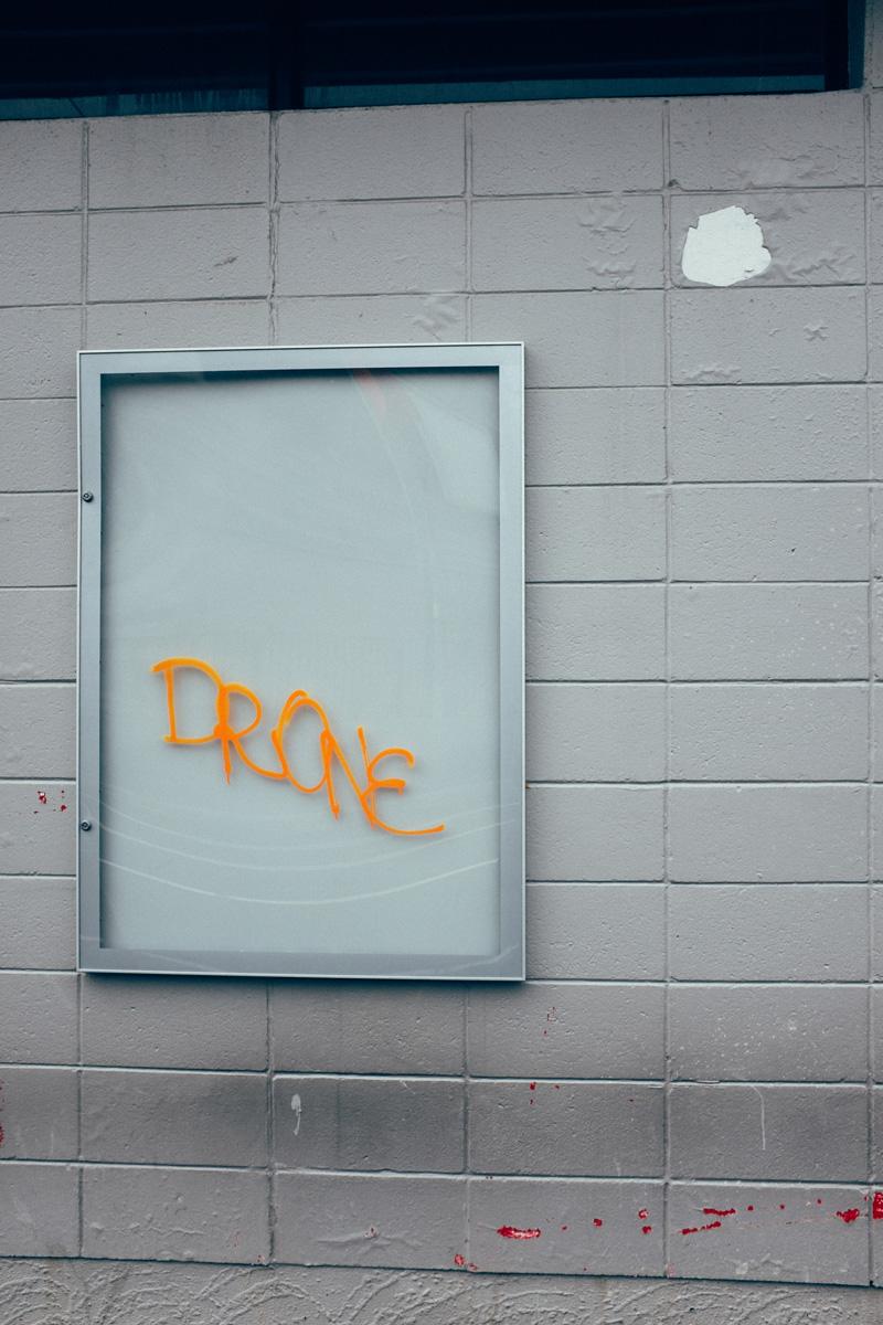 graffiti-8-1200