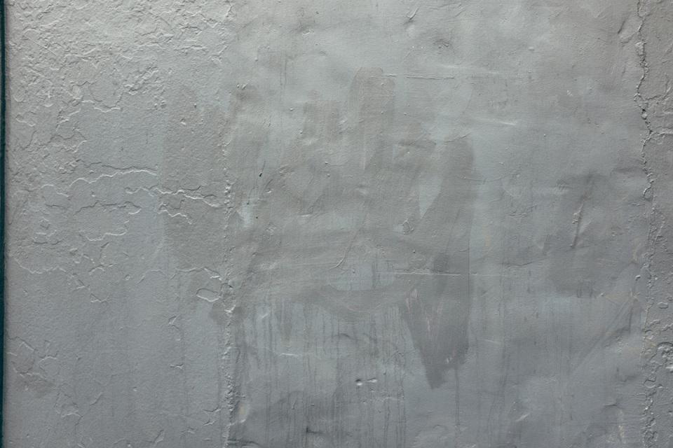 graffiti-9-1200