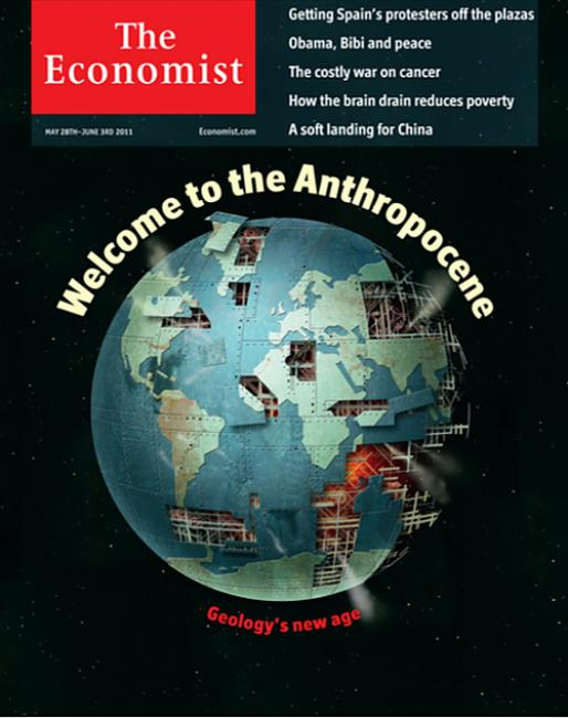 economistmagazinecoveranthropocene1