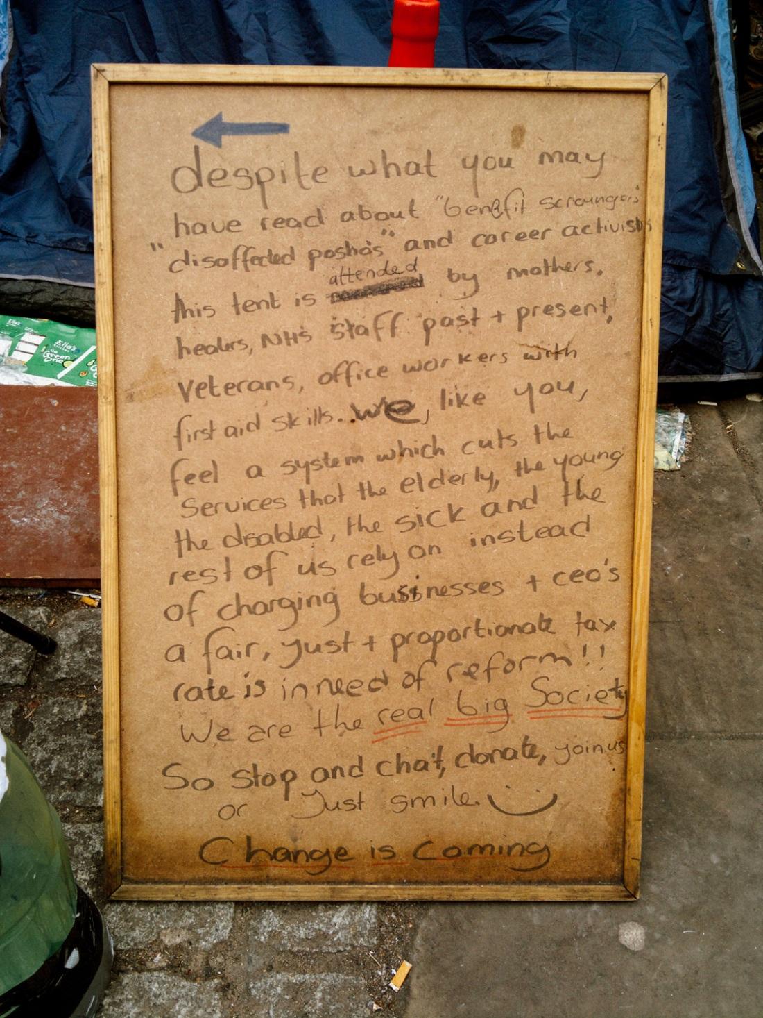 occupy-londonchange