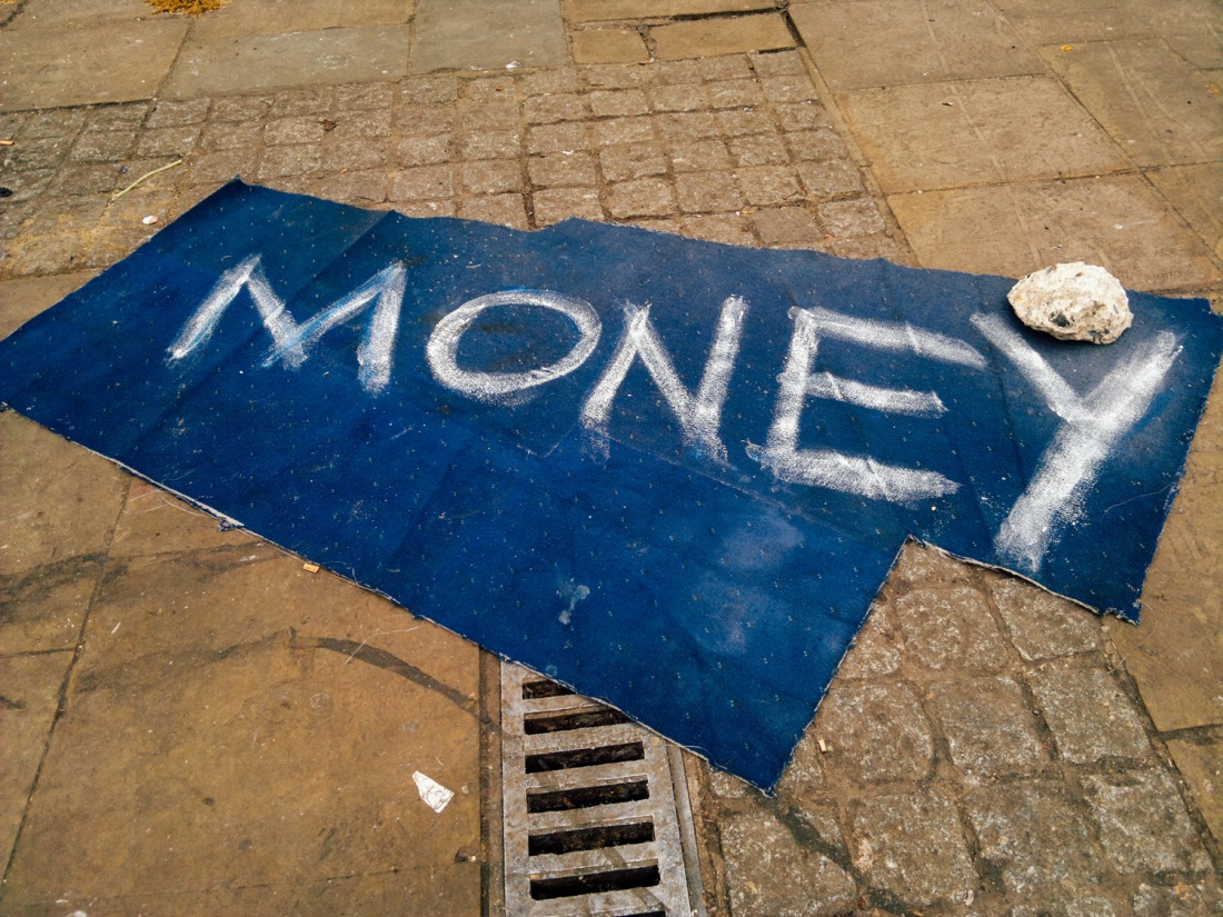 occupy-londonmoney