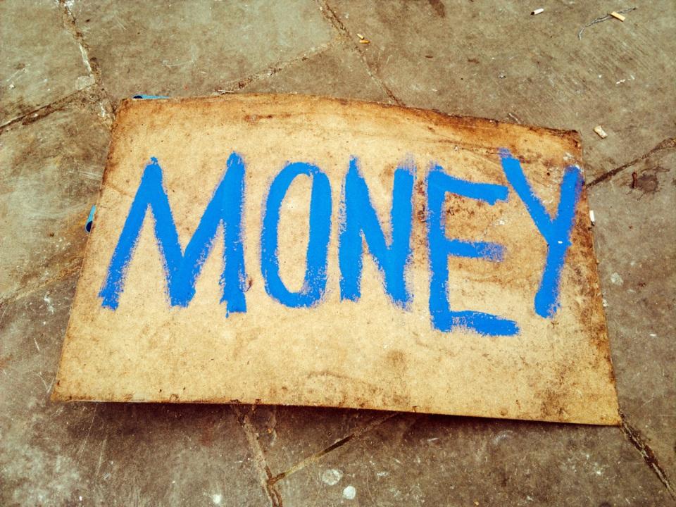 occupy-londonmoney2