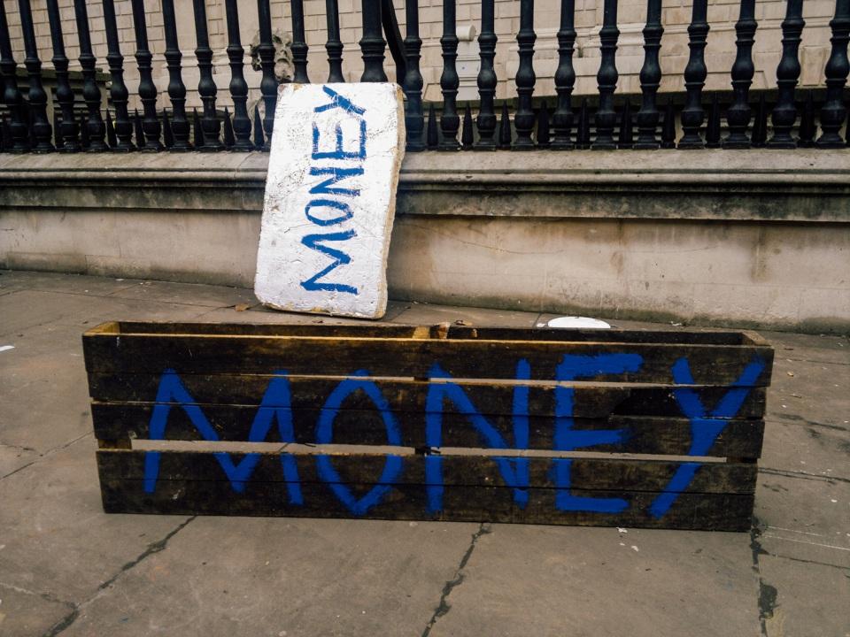 occupy-londonmoney3