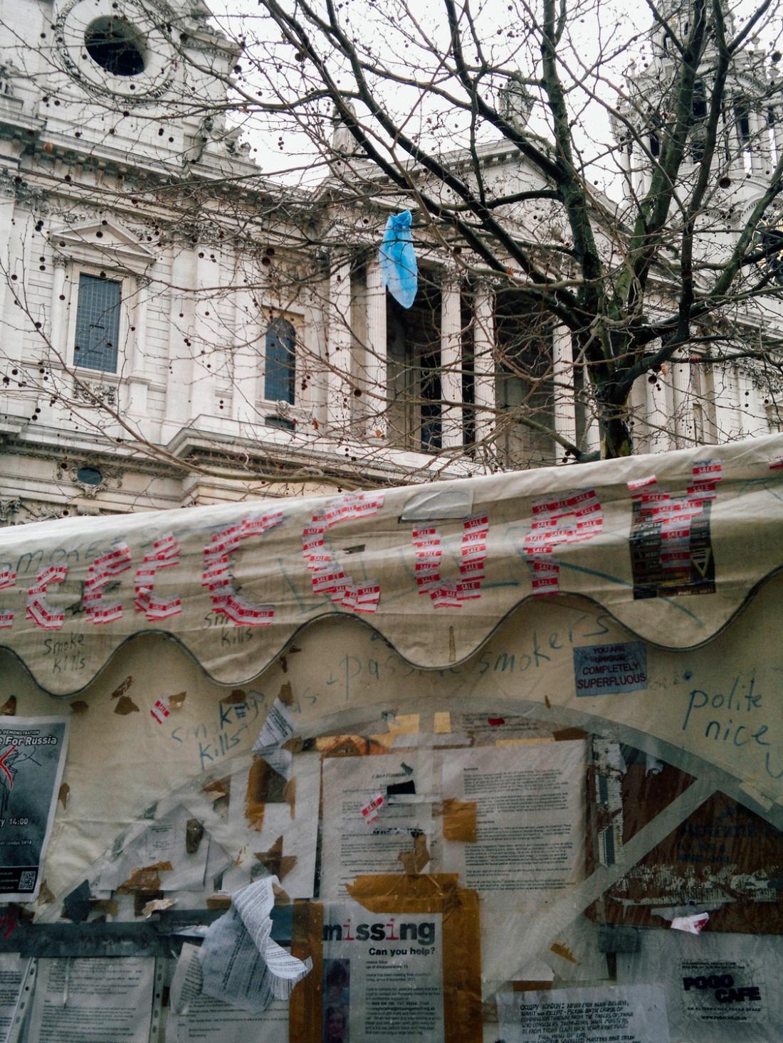 occupy-londonoccupy