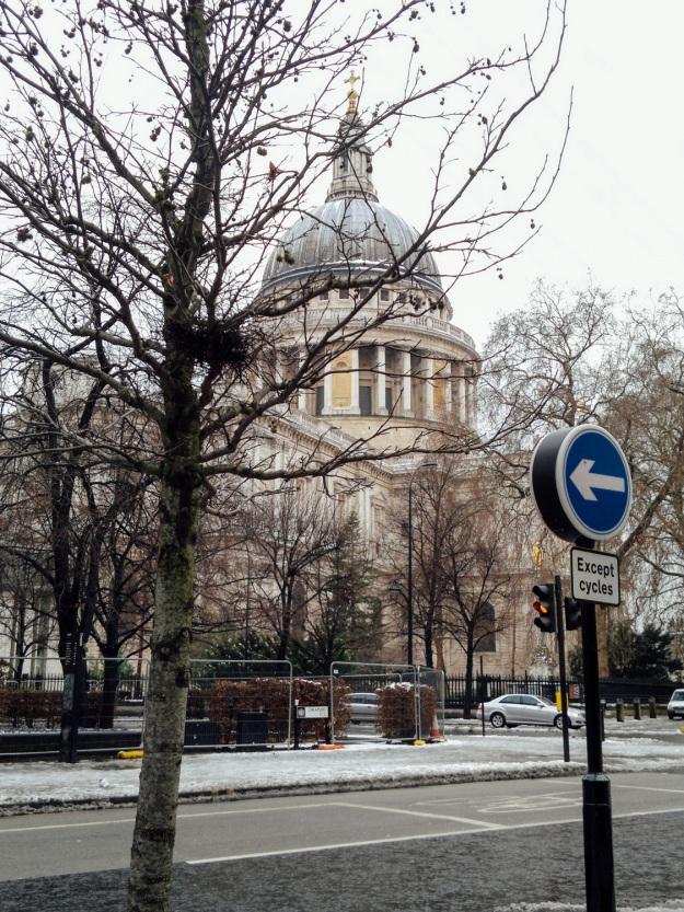 occupy-londonstpauls