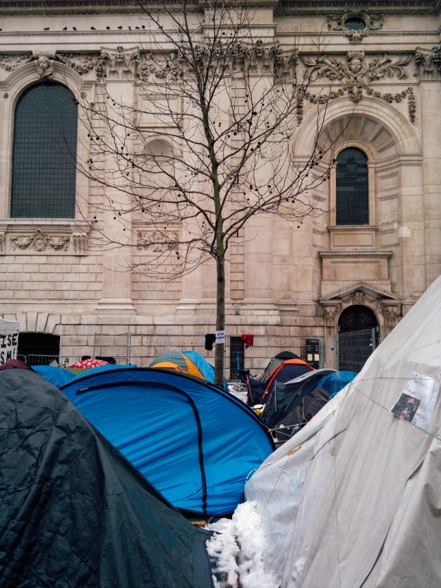 occupy-londontent2