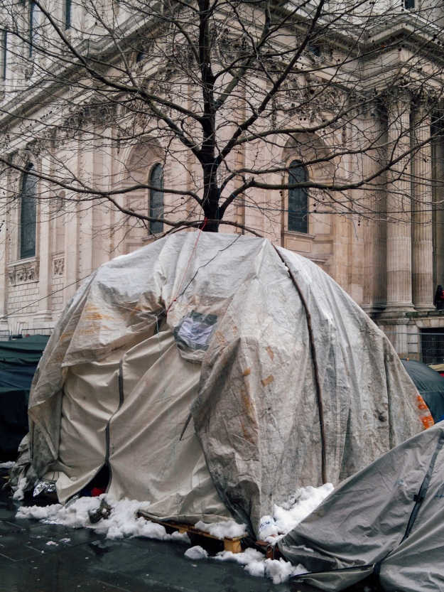 occupy-londontent3