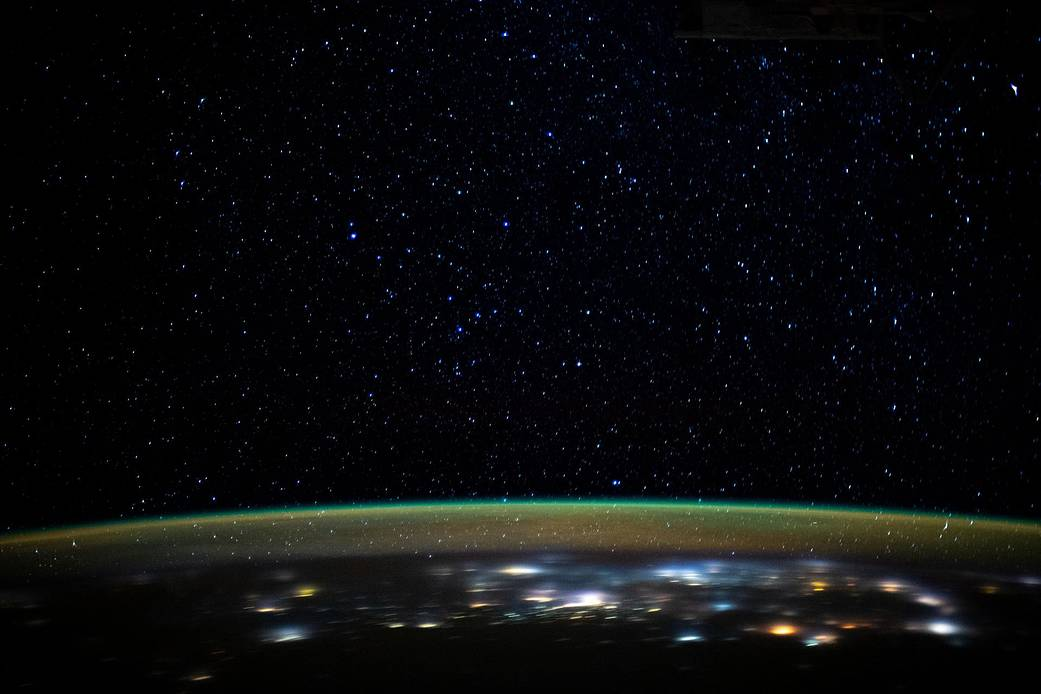 iss061e110462_large